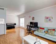 6602 Harbor Town Drive Unit 201, Houston image