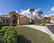 14730 Osprey Point Dr, Fort Myers image
