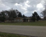 5335 Mississippi  Drive, Fairfield image