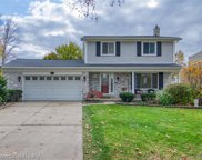 14718 Annapolis, Sterling Heights image