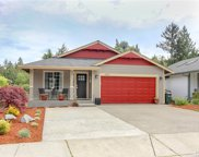 5303 25th Ave NW, Gig Harbor image