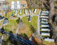 208 Tubbs Mountain Road, Travelers Rest image