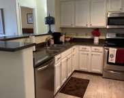 20100 N 78th Place Unit #1161, Scottsdale image