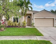 5850 Sw 102nd Ave, Cooper City image