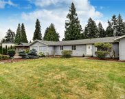 21827 2nd Ave SE, Bothell image