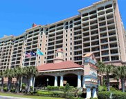 1819 N Ocean Blvd. Unit 5006, North Myrtle Beach image