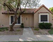 4601 N 102nd Avenue Unit #1024, Phoenix image