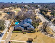 2400 Fairway Drive, Richardson image