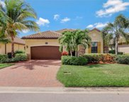 28672 Derry Ct, Bonita Springs image