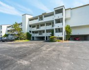 351 Salter Path Road Unit #206 Bogue Shore Club, Pine Knoll Shores image