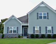 7515 Nathaniel Woods Blvd, Fairview image