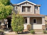 8740 E Lakeview Avenue, Mesa image