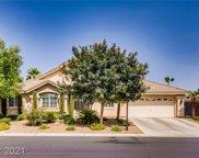 6220 Red Pine Court, Las Vegas image
