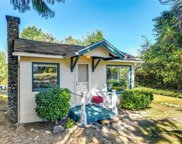 7511 14th Ave SW, Seattle image