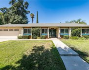 1323 Del Haven Court, Redlands image