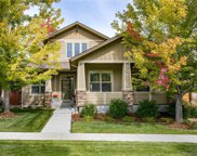 10232 Bluffmont Drive, Lone Tree image
