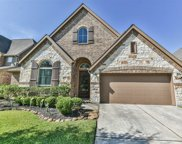 18862 Swansea Creek Drive, New Caney image