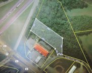 111 Shaw Ferry Rd, Lenoir City image