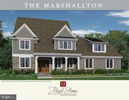 412 Shirtz Farm   Lane Unit #MARSHALLTON, Malvern image