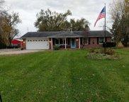 5020 Monroeville Road, Fort Wayne image