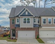 644 Newlyn Drive Unit #31, Raleigh image