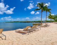 3841 N Roosevelt Boulevard Unit #213, Key West image
