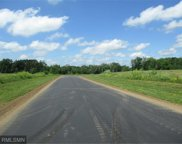 Lot 10 Red Oak Court, Aitkin image