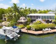 22 North Drive, Key Largo image