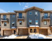 3812 Blackstone Dr, Park City image