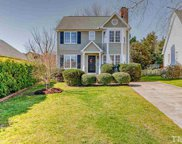 4320 Warfield Place, Raleigh image