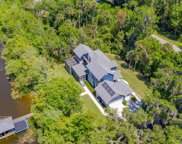 2020 Rossmore Court, New Smyrna Beach image