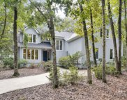 1016 Creekside Lane, Wilmington image