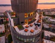 2510 6th Avenue Unit #1110, Seattle image