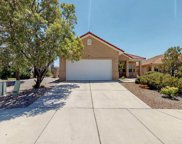 10440 Chandler Drive NW, Albuquerque image
