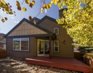 141 Blue Grouse, Silverthorne image