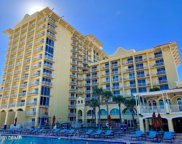 600 N Atlantic Avenue Unit 1409, Daytona Beach image