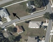 648 Rose Apple Circle, Port Charlotte image