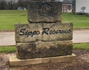 4680 Sippo Reserves Nw Drive, Massillon image