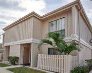 4001 Beneva Road Unit 319, Sarasota image