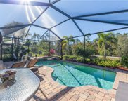 9962 Horse Creek Rd, Fort Myers image
