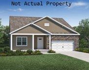 5971 Wynnewood Drive, Grove City image