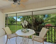 746 Eagle Creek Dr Unit 204, Naples image