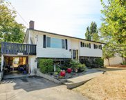 1275 Knute  Way, Central Saanich image