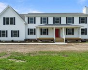 2108 West Road, South Chesapeake image