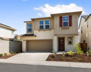 42  Seasmoke Place Unit #Lot11, Elk Grove image