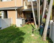 94-742 Lumiauau Street Unit DD5, Oahu image