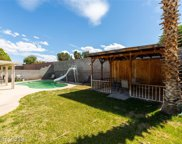 1611 GUILFORD Drive, Henderson image