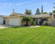 133 Cooper, Bakersfield image