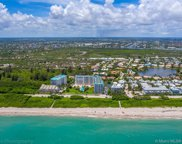 3000 S Highway A1a Unit #602, Jupiter image