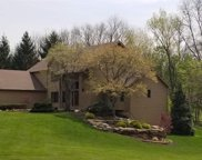 6711 Post Road, Fort Wayne image